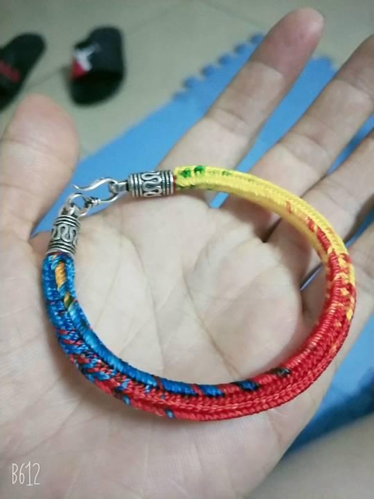 中国结论坛 龙骨手链 手链,龙骨 作品展示 222539aqzibxnhcioizqfi
