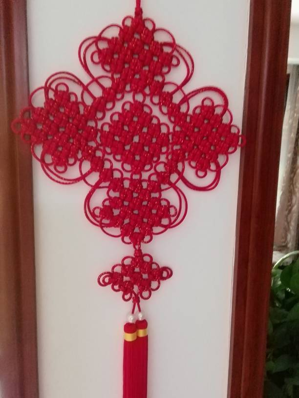 中国结论坛 冰花 冰花怎么做,玻璃窗上的冰花,描写冰花的句子,地冰花的形成条件,如何自制冰花 作品展示 185758mlyuzkizuf00c7y4
