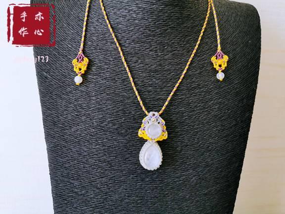 中国结论坛 月光石项链 月光石价格一般在多少,月光石戴了对爱情不好,月光石项链价格和图片,戴了月光石后的遭遇 作品展示 122808chjyovvvhuqshzso