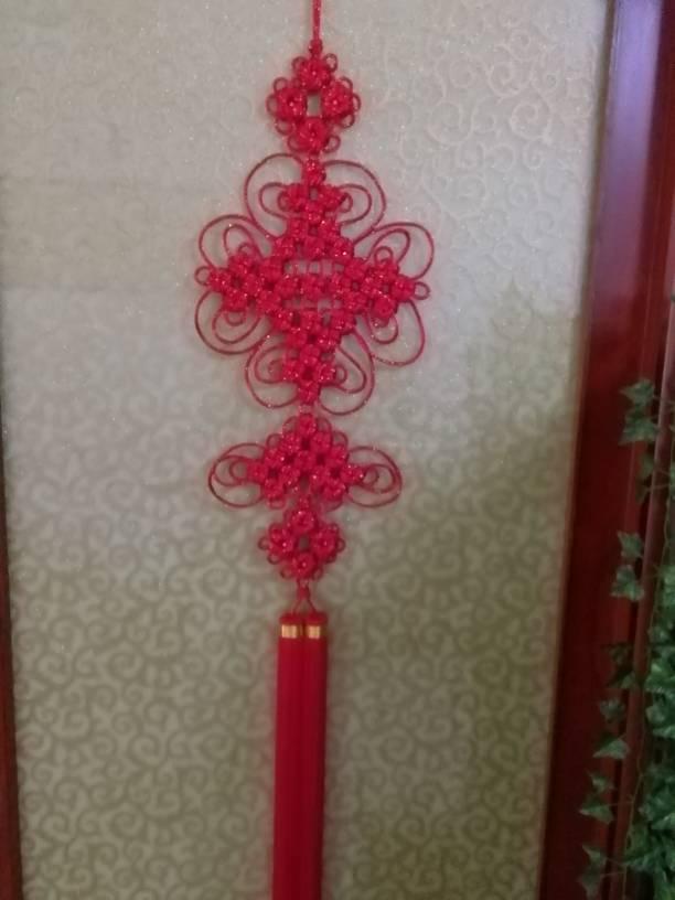 中国结论坛   作品展示 153934dfdfn5cb7idbcmbg