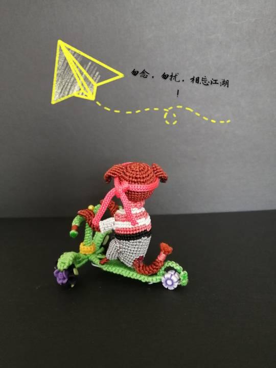 中国结论坛 狗子趣事 狗狗跟我的有趣事,与狗狗相处趣事,小狗有哪些趣事,有关狗的趣事 立体绳结教程与交流区 155929v4yvyx9s428k7bv4