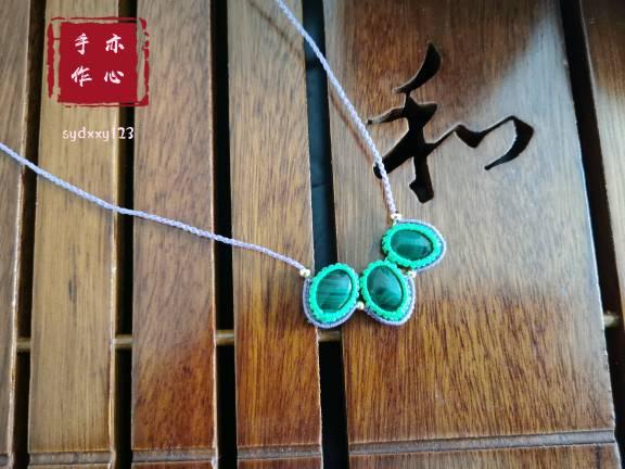 中国结论坛 适合夏天的颈链 黑色颈链适合什么人戴,项圈项链适合什么人,细项链适合什么人带,脖子短适合带颈链吗,颈链适合什么人戴 作品展示 172958h17e09jxeezjnfgl