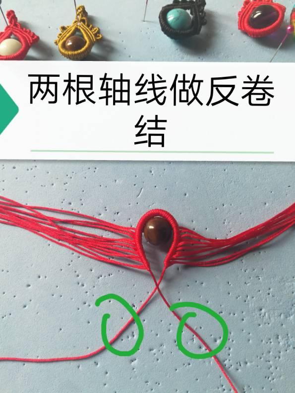 中国结论坛   图文教程区 181405wzgvkvpck4hbk1e4
