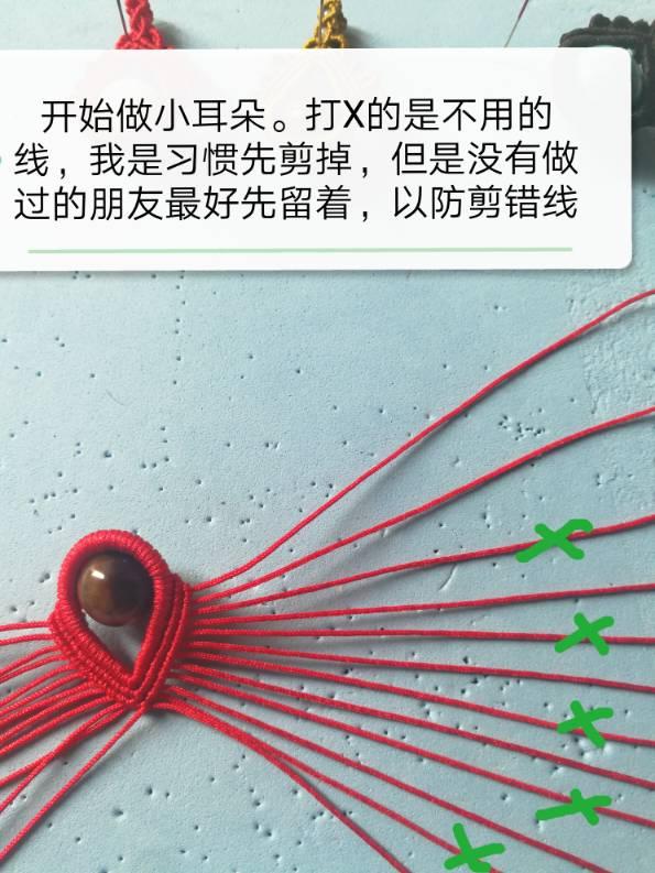 中国结论坛   图文教程区 181534fjximrrxbnyqzqhn