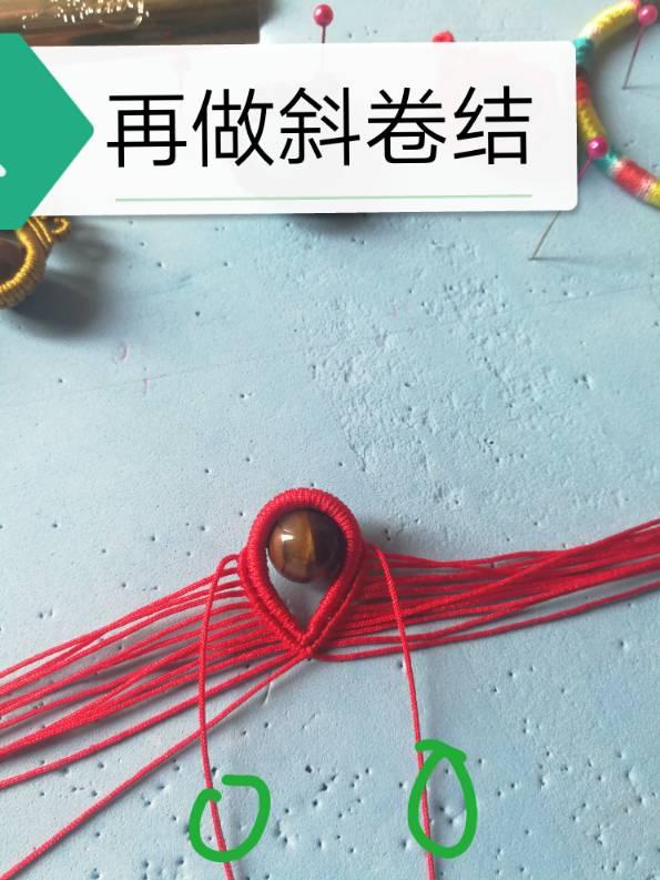 中国结论坛   图文教程区 181534grbj3326zbgb88rb