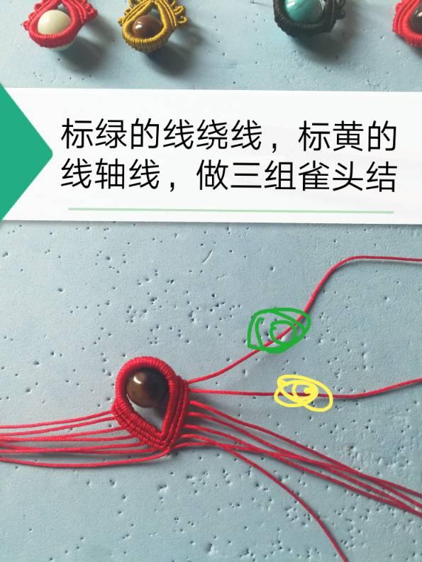 中国结论坛   图文教程区 181534n6qgye3qg3qgb6bg