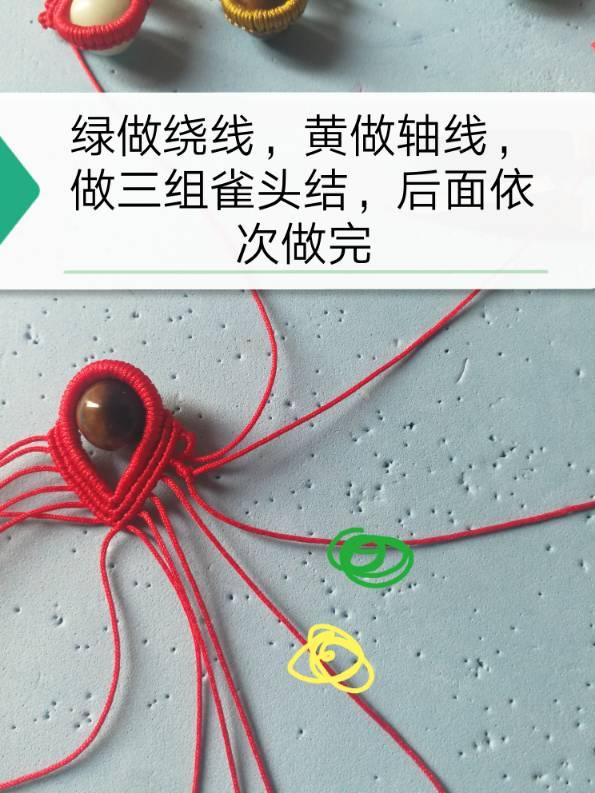 中国结论坛   图文教程区 181718ijpzquzx9q04x49q