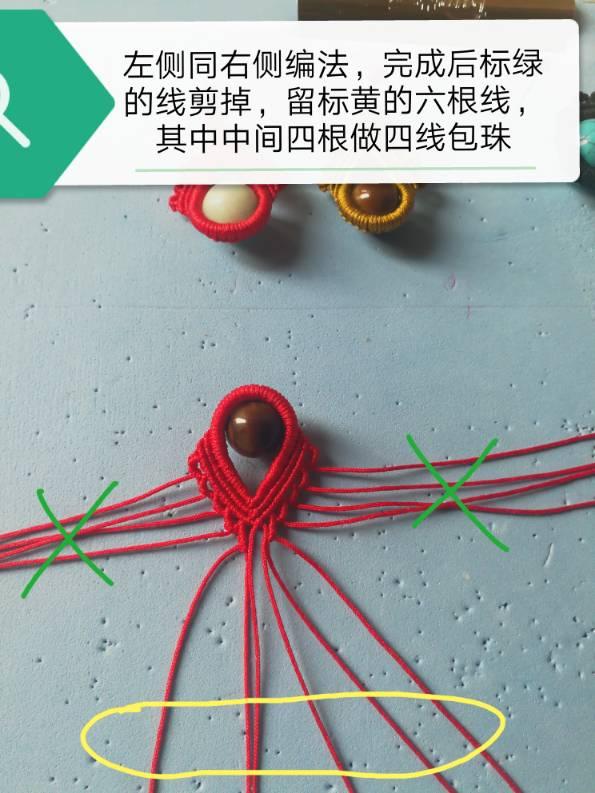 中国结论坛   图文教程区 181718m9xb12z8u1kbbbub