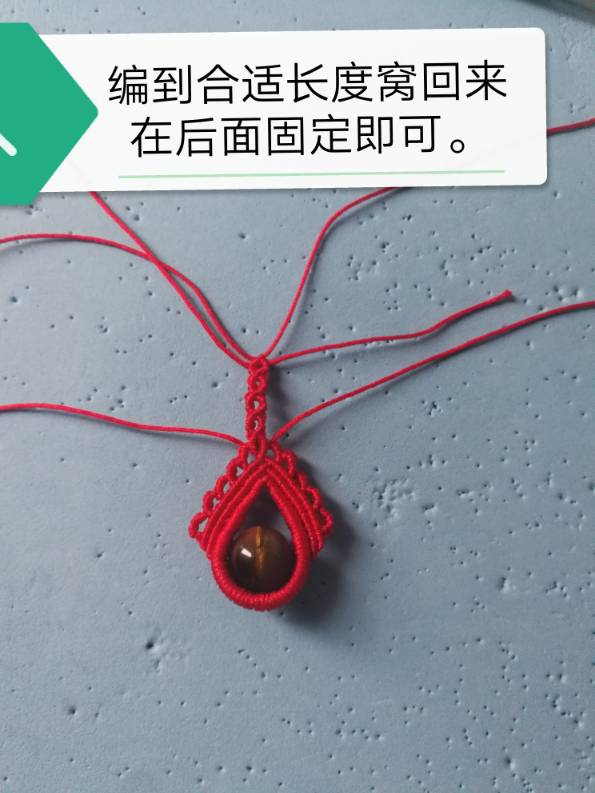 中国结论坛   图文教程区 181718oa7xft883z3g6p9t