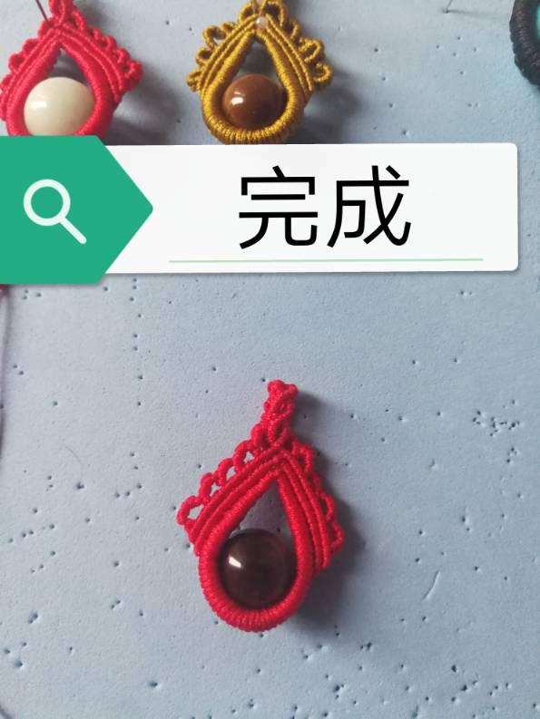 中国结论坛   图文教程区 181730dxdvhkiio4kvlnxa