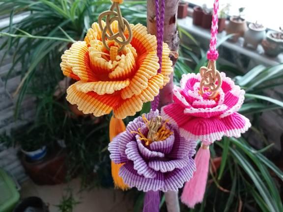 中国结论坛 牡丹花 世界上第一名最美的花,牡丹花为什么不能进家,最漂亮的牡丹花图片,牡丹花的寓意和象征 作品展示 164416wyyat6u09l09z9bv