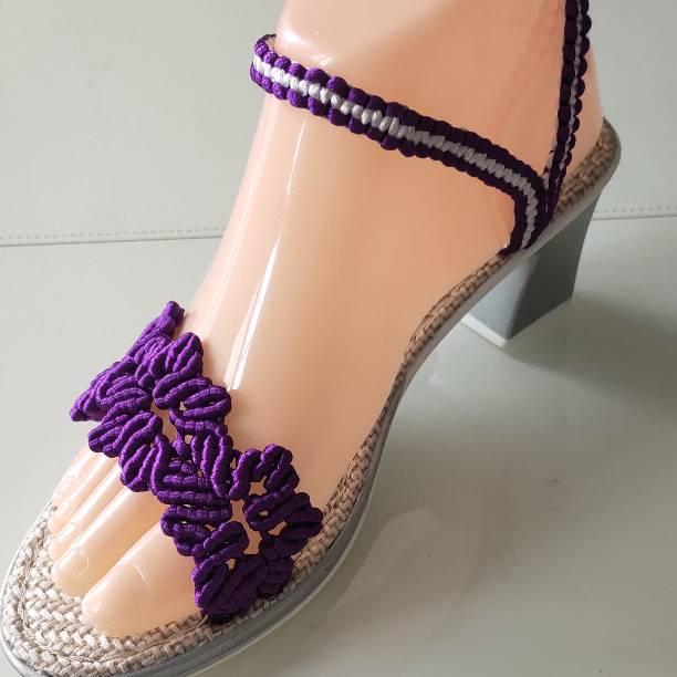 中国结论坛 中国结五号线凉鞋 五号线可以编什么挂件,五号线编织简单的物件,五号线可以用来编什么,五号线编手链的步骤 作品展示 142438rnxuwoqokuwaw36k