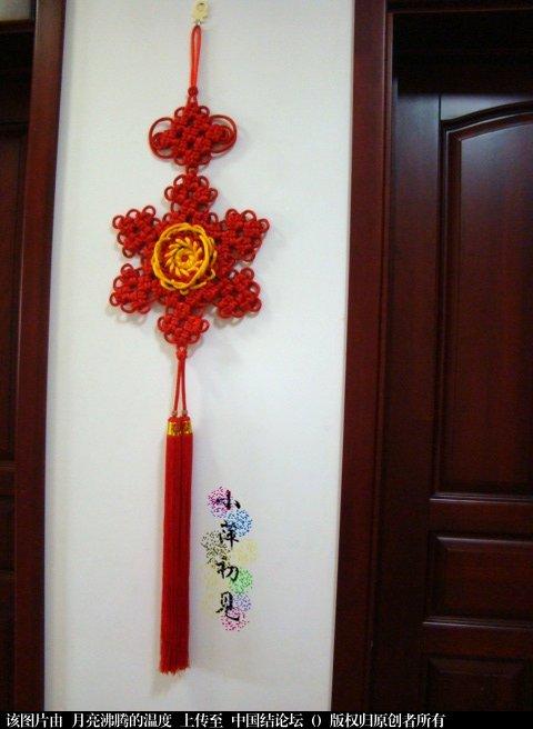 中国结论坛 作品汇报 美术汇报展示方案,美术期末汇报作品,工作汇报范文,作品设计总结 作品展示 202423spdj5t664iz351v2