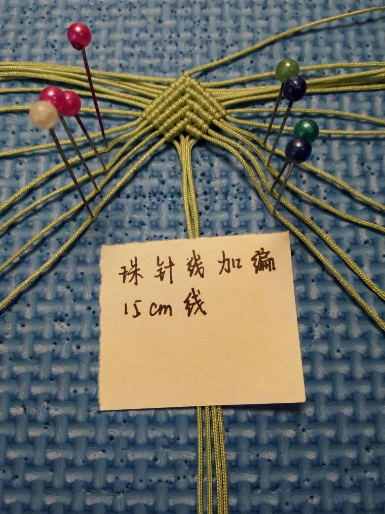 中国结论坛 爱心大集合  图文教程区 225502a8hm444f9nfszz9q