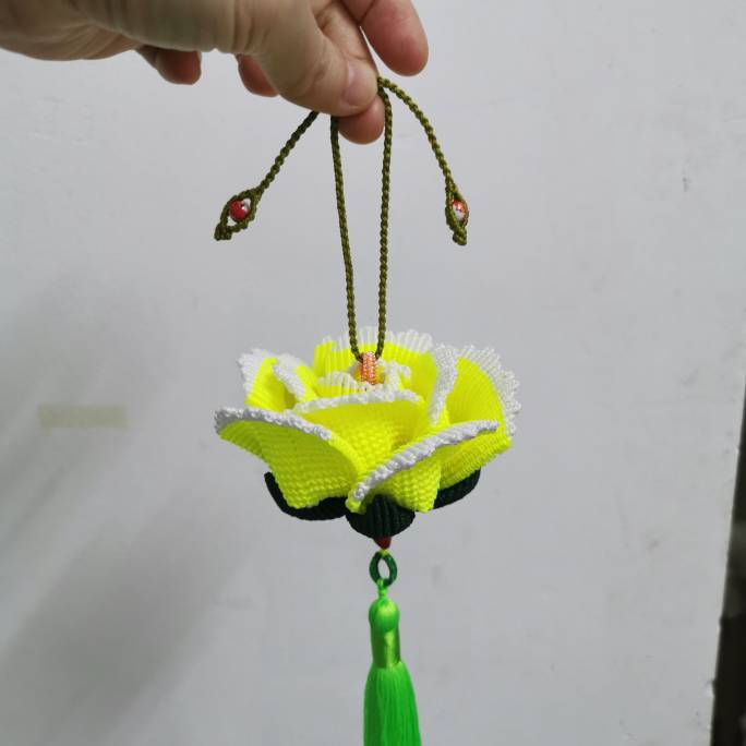 中国结论坛 牡丹花挂件 翡翠锦鸡和牡丹的寓意,立体木雕牡丹花精雕图 作品展示 083154nlegexsvgqlbl5fz