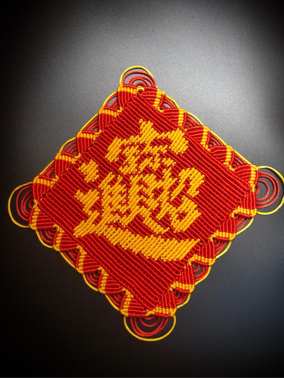 中国结论坛 招财进宝 招财进宝八方来财图片,最好的招财进宝图片,招财进宝下一句,招财进宝的寓意,招财进宝图片 作品展示 171641iw9v1gka7oaa1go3