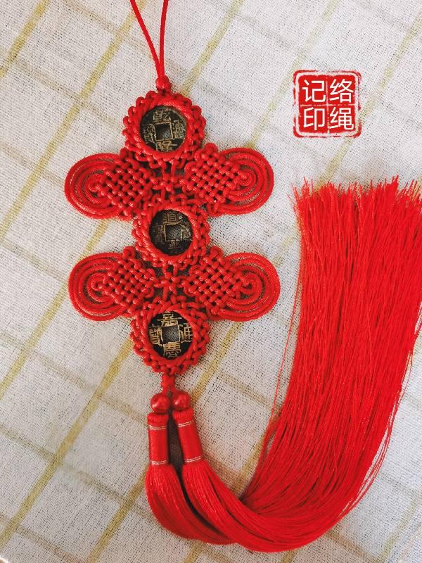 中国结论坛 最火乾道嘉 乾道,最火 作品展示 104312k313cy1lo161llu1