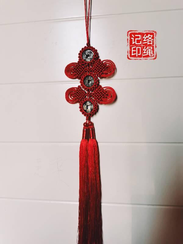 中国结论坛 最火乾道嘉 乾道,最火 作品展示 104314f0vigeqwvbtepqam