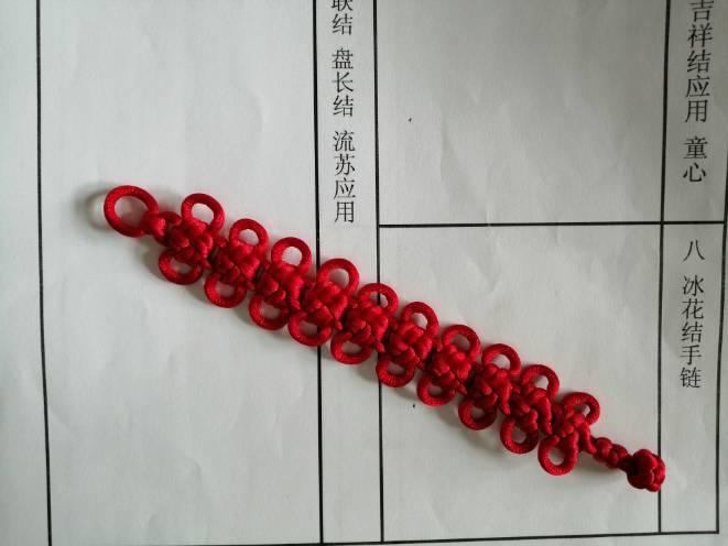 中国结论坛   中国绳结艺术分级达标审核 164432lbs6lf7cbjfzsjnc