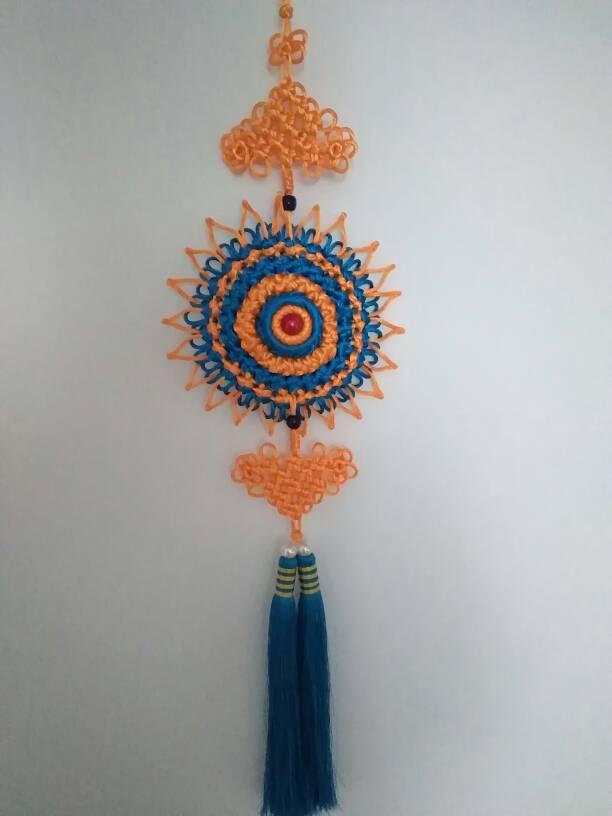 中国结论坛 向阳花  作品展示 164502ehefehgqgc2clqwl