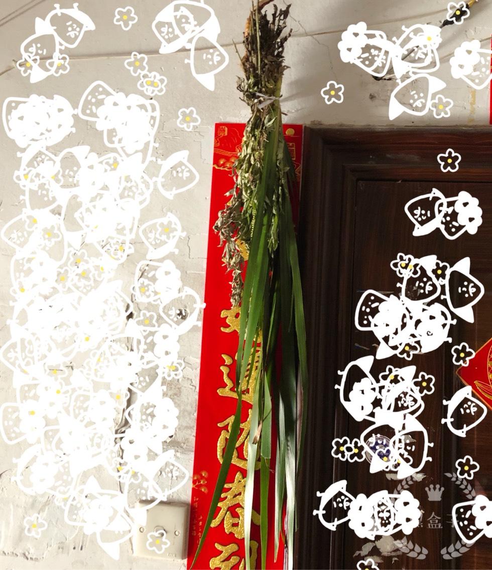 中国结论坛 端午节 端午节手抄报简单漂亮,端午节有创意的小游戏,最有名的端午节古诗,端午节小报 作品展示 143211x7kgi749e32hip37