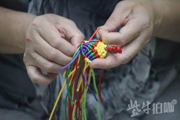 中国结论坛 端午安康 端午,安康,为什么要说端午安康,端午不能说快乐吗 作品展示