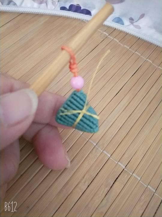 中国结论坛 小粽子 小粽子,粽子 作品展示 235758kv7zw9ve41jsgxet