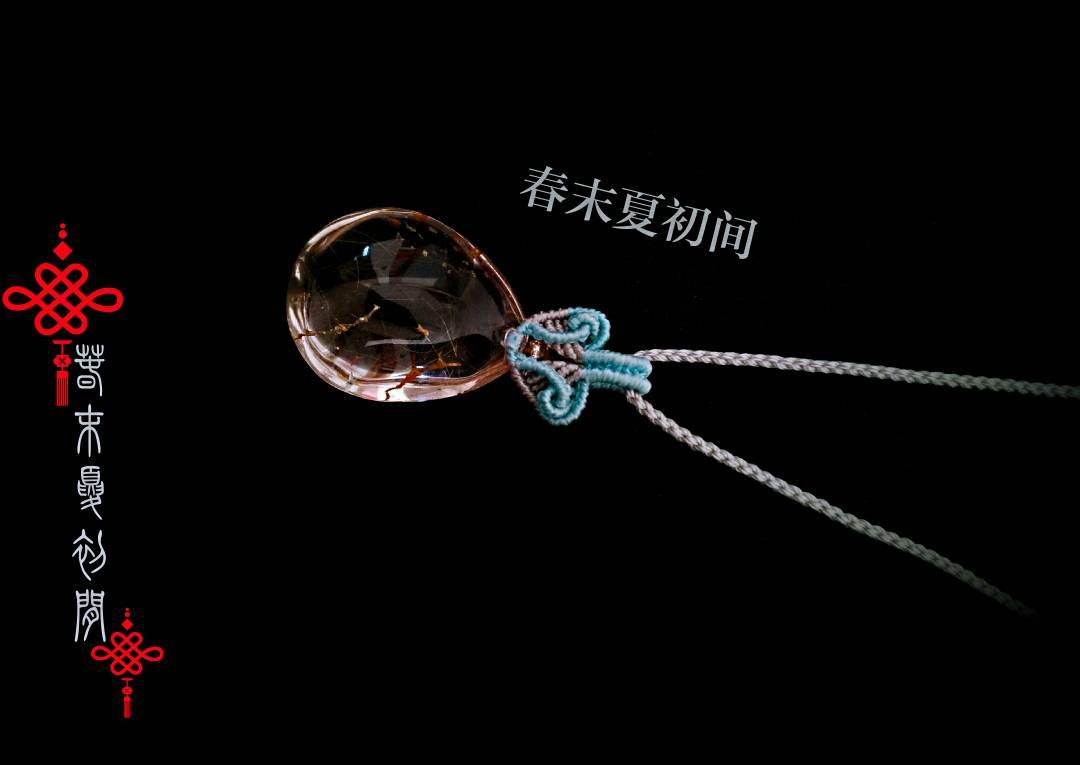 中国结论坛 《可念》 这个字念什么,怎么念,三个又念什么,三个心念什么,三个小念什么 图文教程区 120011vzblb34s6tjtttbj