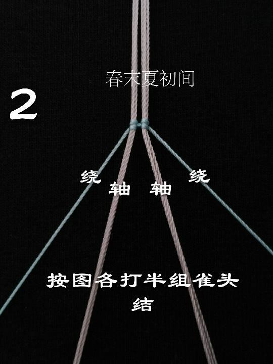 中国结论坛 《可念》 这个字念什么,怎么念,三个又念什么,三个心念什么,三个小念什么 图文教程区 120013wpt5h4x5iffpqq45