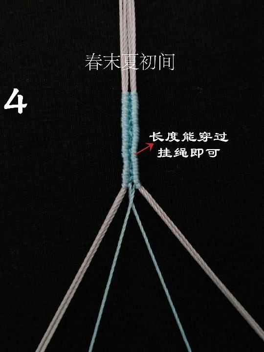中国结论坛 《可念》 这个字念什么,怎么念,三个又念什么,三个心念什么,三个小念什么 图文教程区 120015ymyv4cgmmlmjylup