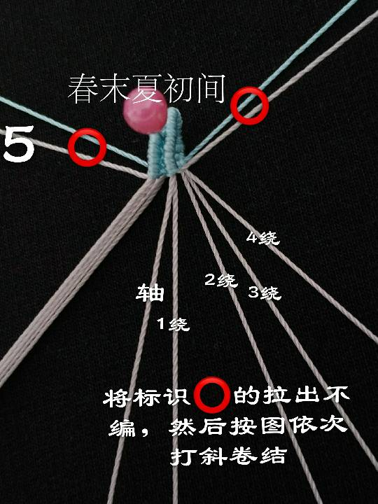 中国结论坛 《可念》 这个字念什么,怎么念,三个又念什么,三个心念什么,三个小念什么 图文教程区 120016oxqfwdl0qqdaqngj