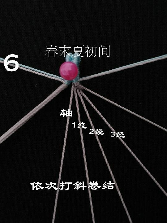 中国结论坛 《可念》 这个字念什么,怎么念,三个又念什么,三个心念什么,三个小念什么 图文教程区 120016z26vw7zwmggv67b7