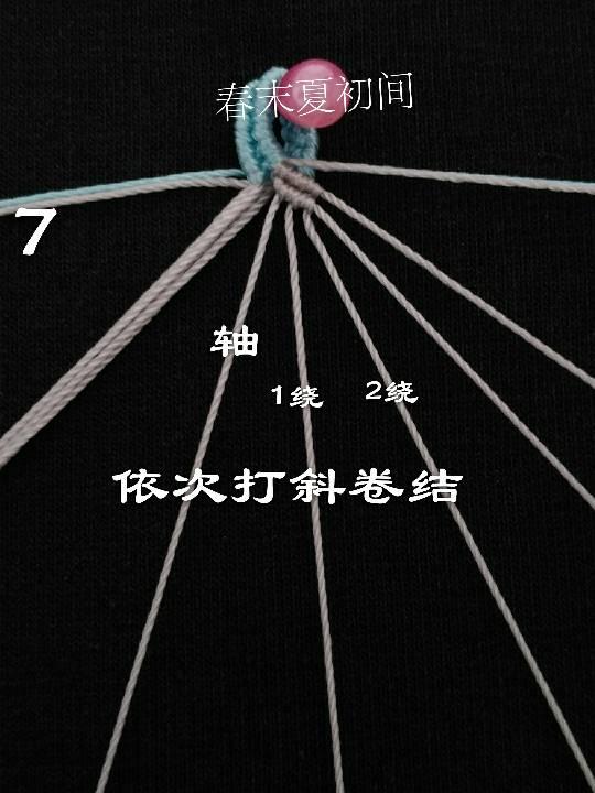 中国结论坛 《可念》 这个字念什么,怎么念,三个又念什么,三个心念什么,三个小念什么 图文教程区 120017zazaz7of9osl55nw