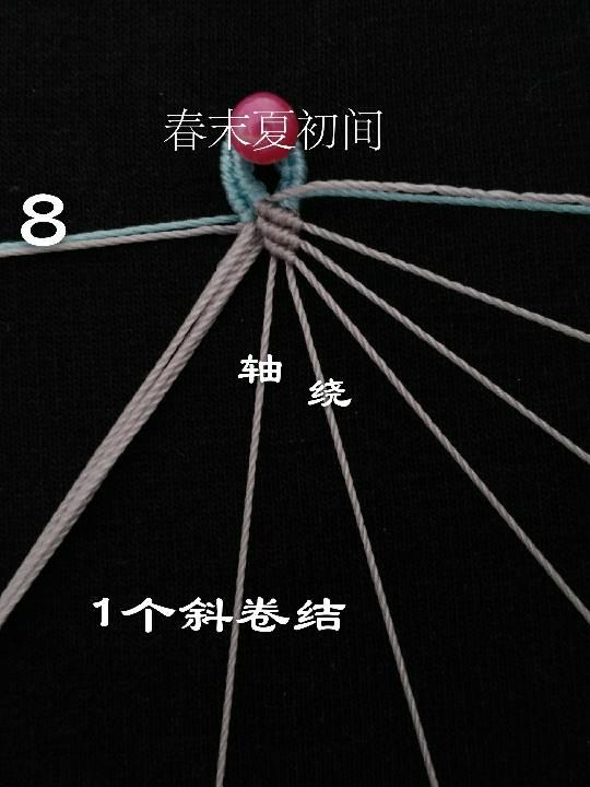 中国结论坛 《可念》 这个字念什么,怎么念,三个又念什么,三个心念什么,三个小念什么 图文教程区 120018mjwd85rbvrv8uub7