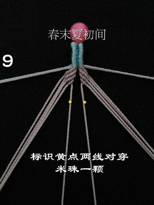 中国结论坛 《可念》 这个字念什么,怎么念,三个又念什么,三个心念什么,三个小念什么 图文教程区 120018vi0zpszi4pai4lnp