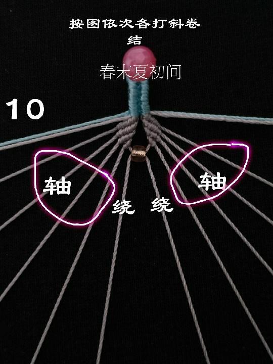 中国结论坛 《可念》 这个字念什么,怎么念,三个又念什么,三个心念什么,三个小念什么 图文教程区 120020px3xc1avcq1qbbtc