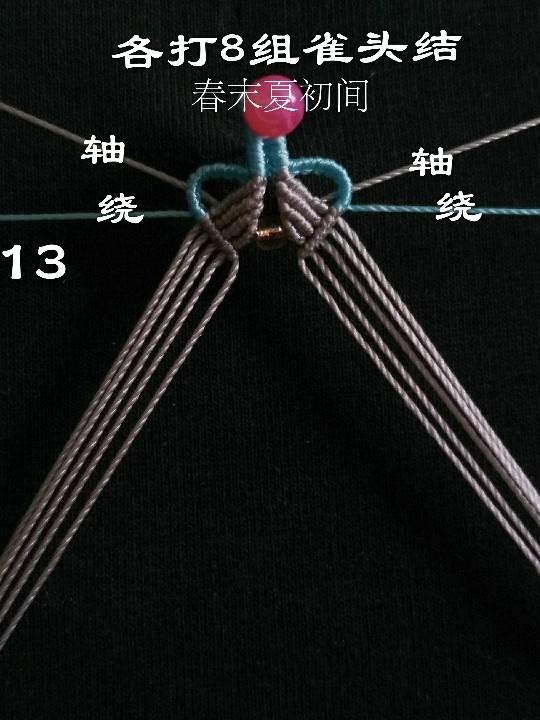 中国结论坛 《可念》 这个字念什么,怎么念,三个又念什么,三个心念什么,三个小念什么 图文教程区 120022k1w42c4r3mddf3q3