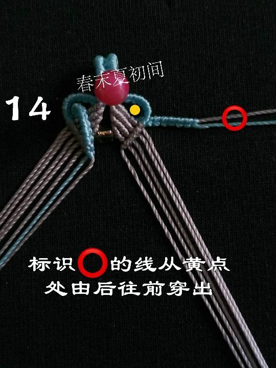 中国结论坛 《可念》 这个字念什么,怎么念,三个又念什么,三个心念什么,三个小念什么 图文教程区 120023d1jb0dgmmzu180q5