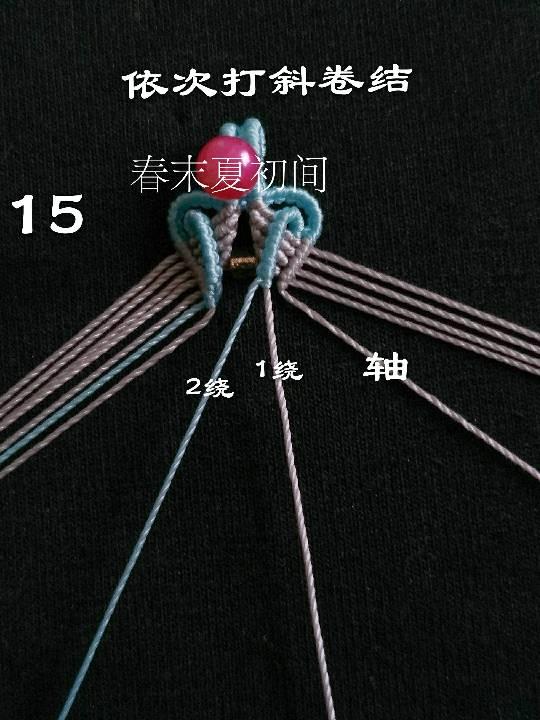 中国结论坛 《可念》 这个字念什么,怎么念,三个又念什么,三个心念什么,三个小念什么 图文教程区 120024w6f1s11q6qqqfqjm