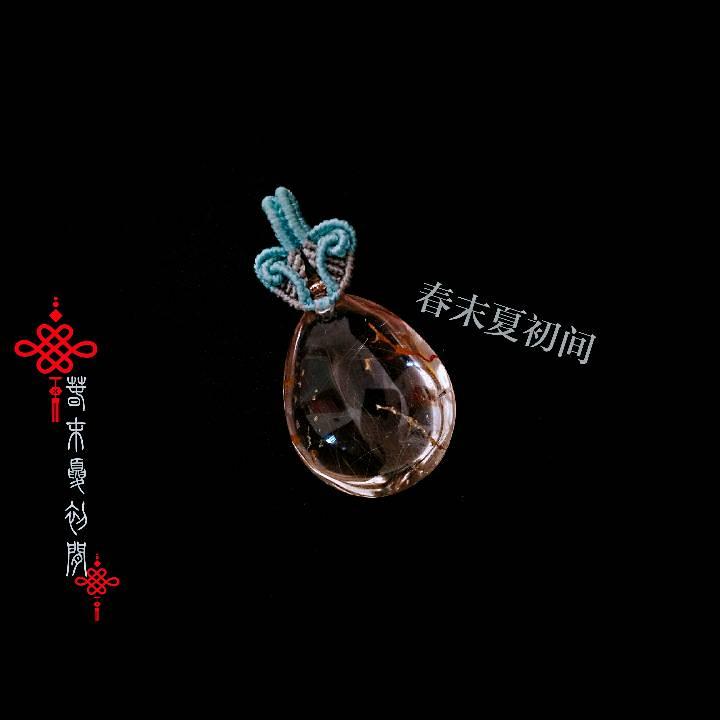 中国结论坛 《可念》 这个字念什么,怎么念,三个又念什么,三个心念什么,三个小念什么 图文教程区 120029cjfgakjgnwjrinra