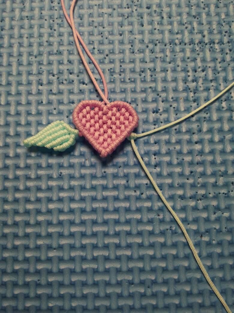 中国结论坛 爱心小装饰 心形卡片怎么装饰图片,爱心装饰图片大全图片,一张爱心卡片如何装饰,爱心卡片上的装饰图片 图文教程区 153120c0i9pik112i5191m
