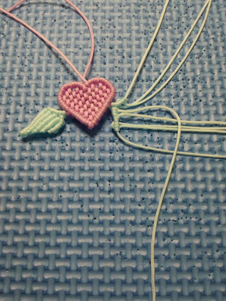 中国结论坛 爱心小装饰 心形卡片怎么装饰图片,爱心装饰图片大全图片,一张爱心卡片如何装饰,爱心卡片上的装饰图片 图文教程区 153122fxjjhwz6iqq56qzj