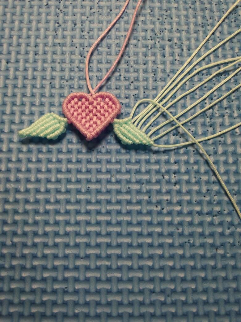 中国结论坛 爱心小装饰 心形卡片怎么装饰图片,爱心装饰图片大全图片,一张爱心卡片如何装饰,爱心卡片上的装饰图片 图文教程区 153125lzf9sx9ty7hsl7jk