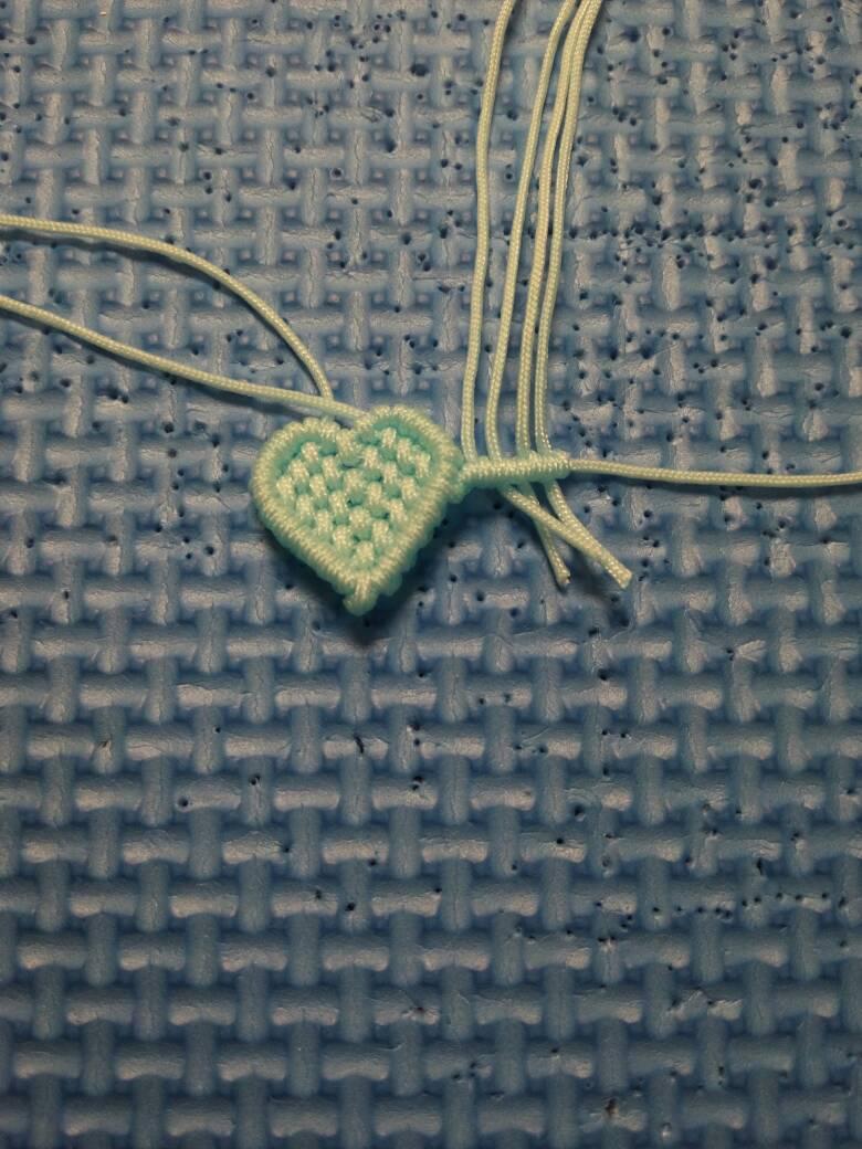 中国结论坛 爱心小装饰 心形卡片怎么装饰图片,爱心装饰图片大全图片,一张爱心卡片如何装饰,爱心卡片上的装饰图片 图文教程区 153130u6ycl656aoll5sy6