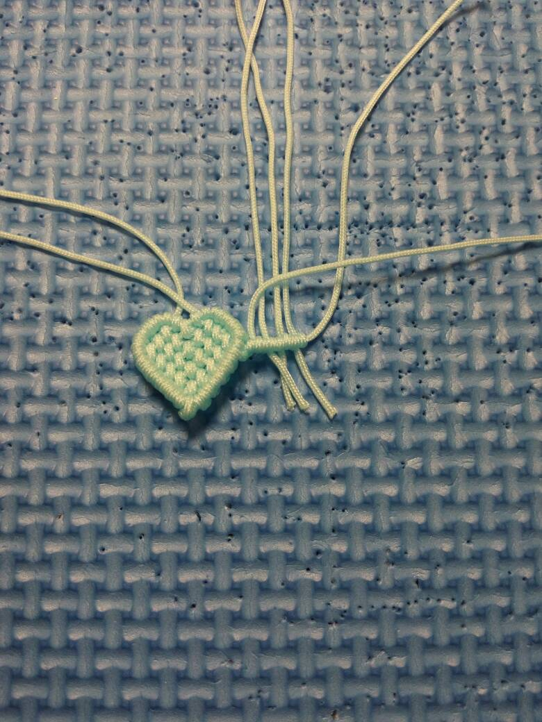 中国结论坛 爱心小装饰 心形卡片怎么装饰图片,爱心装饰图片大全图片,一张爱心卡片如何装饰,爱心卡片上的装饰图片 图文教程区 153131mpbza9zdgr5nwo51