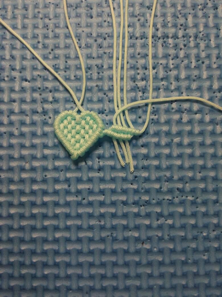 中国结论坛 爱心小装饰 心形卡片怎么装饰图片,爱心装饰图片大全图片,一张爱心卡片如何装饰,爱心卡片上的装饰图片 图文教程区 153133zboln5n55chy5hl5