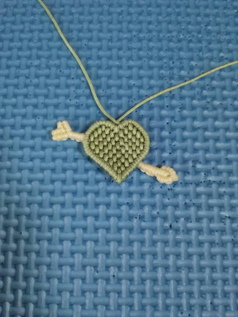 中国结论坛 爱心小装饰 心形卡片怎么装饰图片,爱心装饰图片大全图片,一张爱心卡片如何装饰,爱心卡片上的装饰图片 图文教程区 153204k3ttd3qevqqtfle2