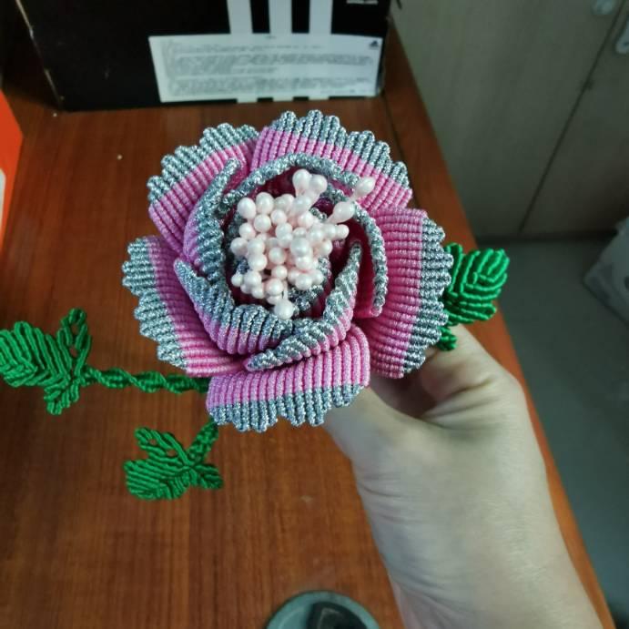 中国结论坛 牡丹花 世界上第一名最美的花,牡丹花为什么不能进家,最漂亮的牡丹花图片,牡丹花的寓意和象征 作品展示 191506d13tlef330zz3uff