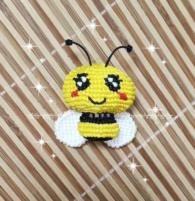 中国结论坛 【原创】胖嘟嘟的小蜜蜂  作品展示 222645qzo4nco2s2zv2z9k