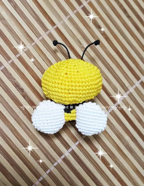 中国结论坛 【原创】胖嘟嘟的小蜜蜂  作品展示 222646l0h0baodoplnzpx5